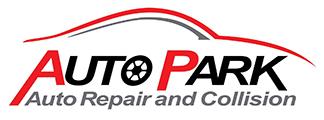 Auto Park Logo